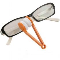 실속형 안경닦이1개(랜덤)