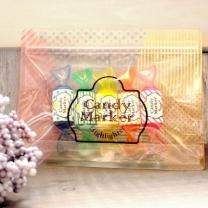 [바보사랑][MAGNET] 캔디 형광펜 파우치(5종)