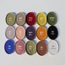 에코셀라 친환경 페인트 기능성 벽지 베란다 외부 DIY 단열 결로 곰팡이