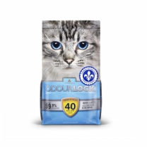 [바보사랑]고양이모래 오더락 12kg