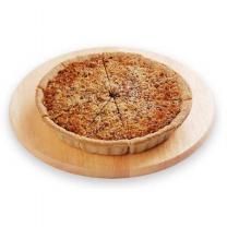 [케빈즈파이] 저먼초콜릿치즈케익파이