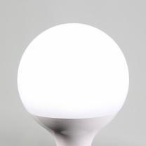 [바보사랑]led볼전구 볼램프 12w 주광색
