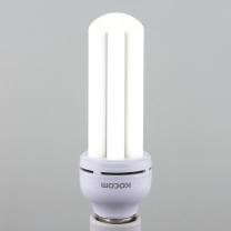 [바보사랑]LED램프 주광색 10w