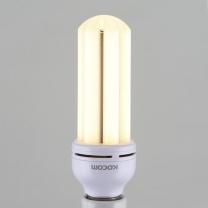 [바보사랑]LED램프 전구색 10w