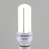 [바보사랑]EL 램프 LED 코콤텍 8W주광 LB-TS865C36253