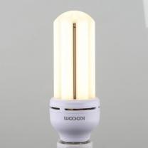 [바보사랑]EL 램프 LED 코콤텍 8W 전구 LB-TS830W36254