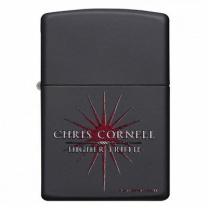 [바보사랑][ZIPPO] 29732 Chris Cornell