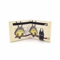 [바보사랑]토토나시 특별하고 유니크한 지갑 나와또