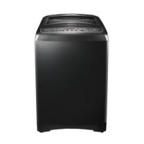 [하이마트] 일반세탁기 DWF-17GDBC [17KG]