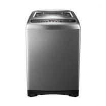 [하이마트] 일반세탁기 DWF-17GDNC [17KG]