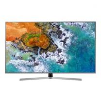 [하이마트] 163cm UHD TV UN65NU7450FXKR (스탠드형)