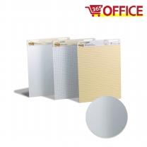 포스트-잇® 이젤패드 559 (흰색 무지)
