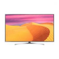 [하이마트] 138cm UHD TV 55UK7400BNB (스탠드형)