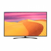 [하이마트] 138cm UHD TV 55UK6850BNF (스탠드형)