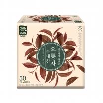 [녹차원]우롱차 50티백