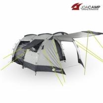 [바보사랑]하비빅돔텐트 캠핑 야외 낚시 대형텐트