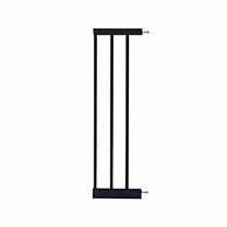 [바보사랑]애니펫 안전문 KH-003 연장패널 20cm