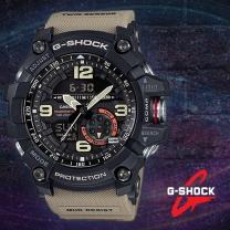 [G-SHOCK] 지샥 GG-1000-1A5 남성시계 우레탄밴드 디지털시계