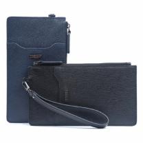 [바보사랑]NEGGO 휴대폰 프리미엄 멀티 지갑