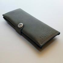 [바보사랑]스마트 장지갑 (올리브)
