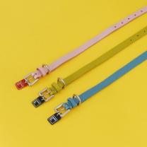 [바보사랑]Soft Collar - 3 Color