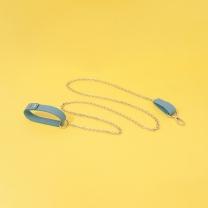 [바보사랑]Chain Lead Blue