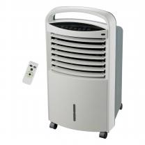신일산업 냉풍기/리모컨/타이머/수면풍/6리터 SIF-D27MD