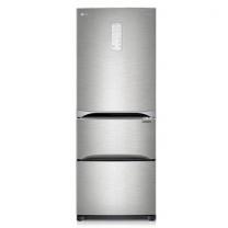 [하이마트] 스탠드형 김치냉장고 K337NS15E (327L)스탠드형