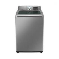 [하이마트] 일반세탁기 WA17M7550TP [17kg / 킹사이즈이불 세탁가능! / DD+모터 ]