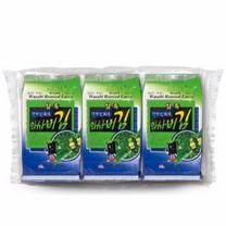 삼육수산 삼육김 와사비3단 도시락 (5gx3봉)x24팩/박스