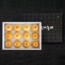 나주 배 선물세트 7.5kg 11-13과