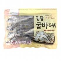 두레생협 영광굴비(실속형/10미)