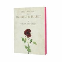 [바보사랑]로미오와 줄리엣
