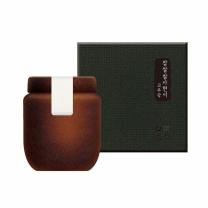 2018 청정원 추석선물세트 발아현미고추장2.5kg