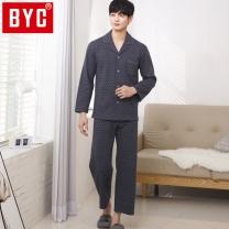 [BYC]남성 잠옷 네오 특양면(T8933)