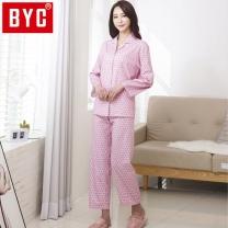 [BYC]여성 잠옷 60수 레이디(T8923)