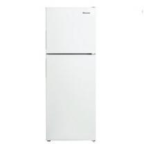 [하이마트] 일반형냉장고 CRF-TD138WDA [138L]