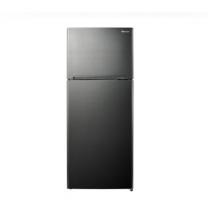 [하이마트] 클라쎄 일반냉장고 [506L]