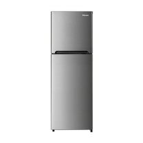[하이마트] 일반냉장고 FR-G244SES (243L)