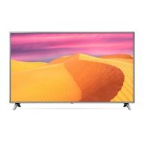 [하이마트] 189cm UHD TV 75UK7400KNA (스탠드형)