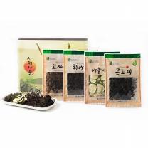 [자연두레]산채나물세트1호