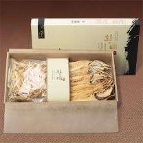 대관령황태혼합선물세트 1호 (황태포+황태채)