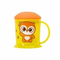 [바보사랑]에디슨 프렌즈 처음 배우는 컵