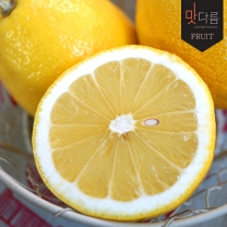 [가락24]칠레산 레몬팬시 15입 1.8kg내외/이화