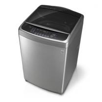 [하이마트] 일반세탁기 TS20VV [20KG / 통살균 / 터보샷 / 급속모드]