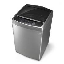[하이마트] 일반세탁기 TS22VV [22KG / 통살균 / 급속모드 / 터보샷]