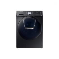 [하이마트] 드럼세탁기 WF19N8750TV [19KG]