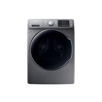 [하이마트] 드럼세탁기 WF17N7210TP [17KG]