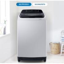 [하이마트] 일반세탁기 WA14N6781TG [14kg]