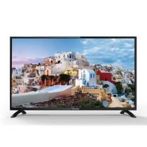 [하이마트] 108cm FHD TV HMT43X9FC (벽걸이형)